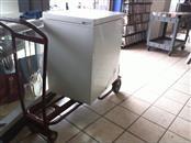 ELECTROLUX Refrigerator/Freezer FFFC05M2KW